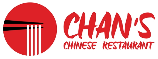 Restaurant Logo Design Concepts, Ideas & Samples - Custom Logos