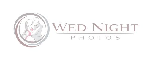 Wedding Photography Studio Logo: Photography Business Logo Design Ideas